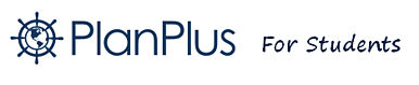 PlanPlus for Students Logo.png